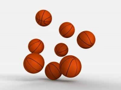 Bounces - How to Reduce Bounce Rate of your website