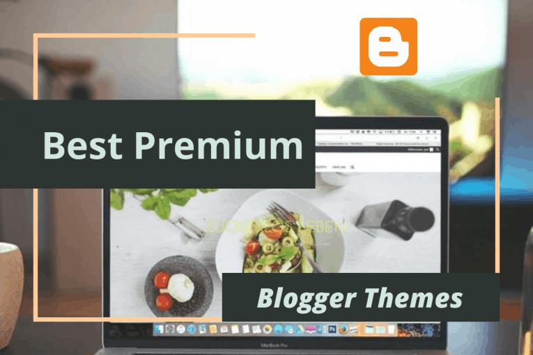 best-premium-blogger-themes