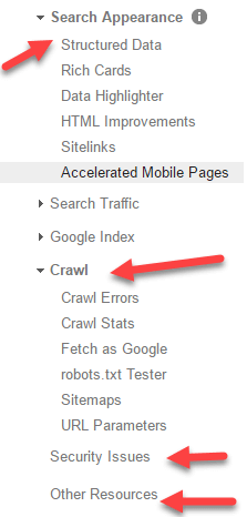 google-search-console-tools