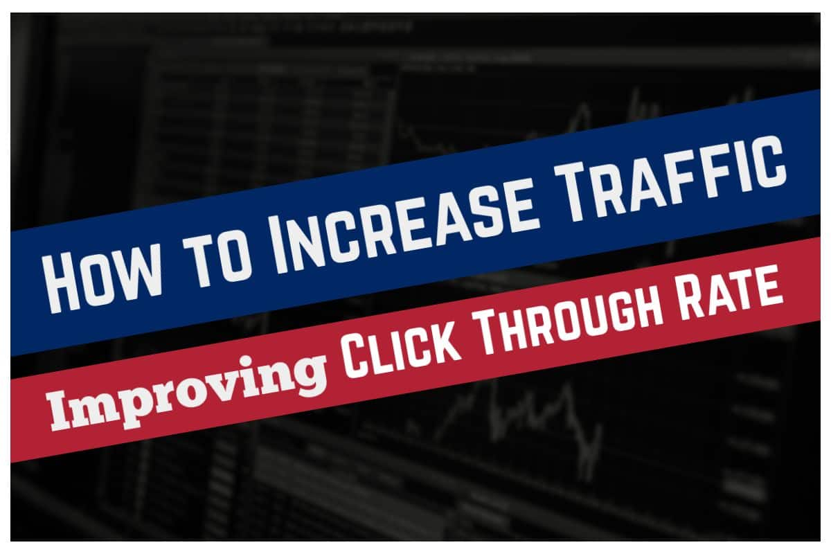 increase-click-through-rate-traffic