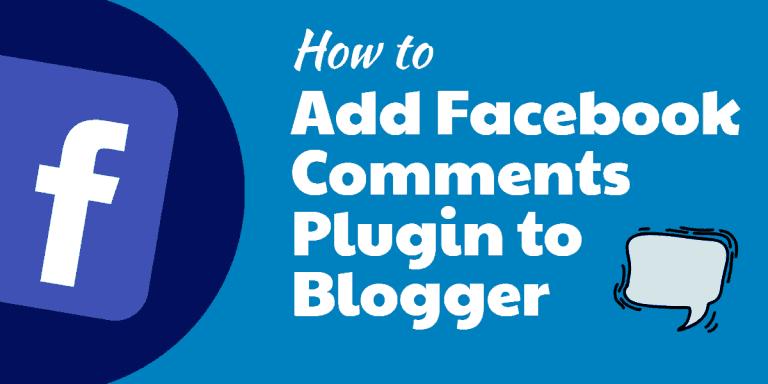 facebook-comments-plugin