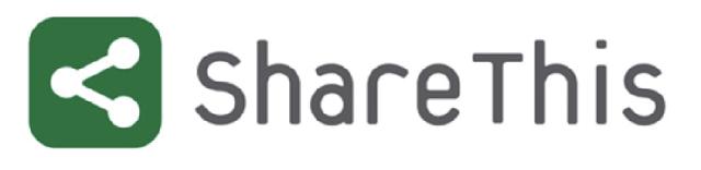 ShareThis logo