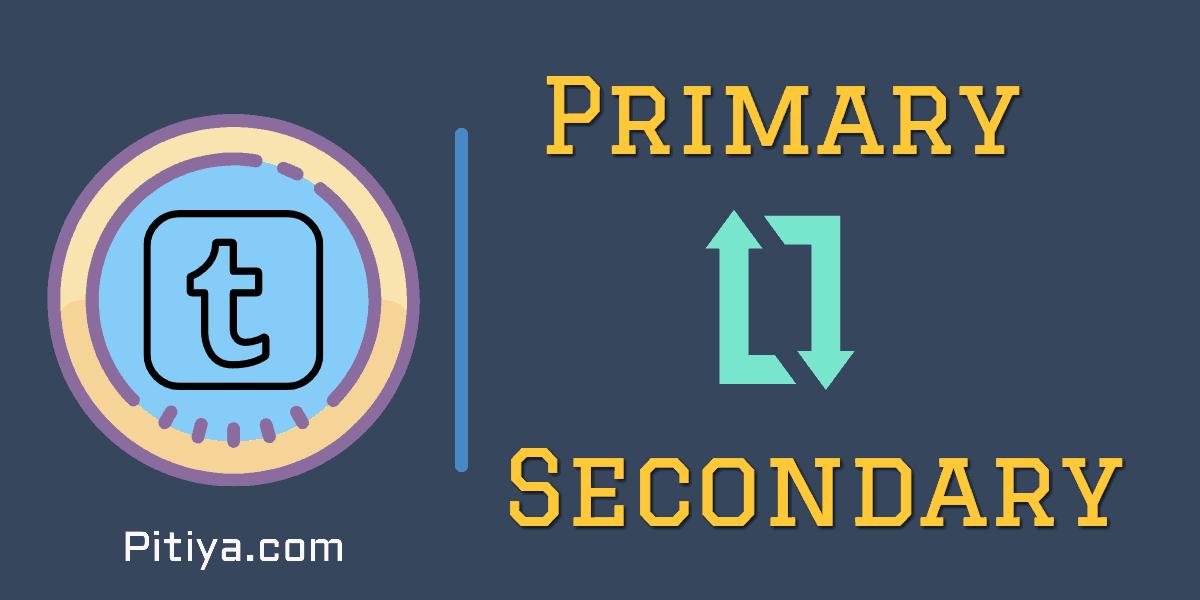 tumblr-change-primary-secondary-blogs