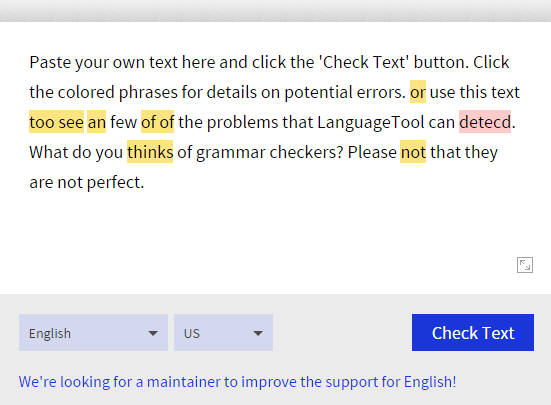LanguageTool-Style-and-Grammar-Check