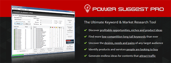 Power-Suggest-Pro--The-Ultimate-Keyword-and-Market-Research-Tool