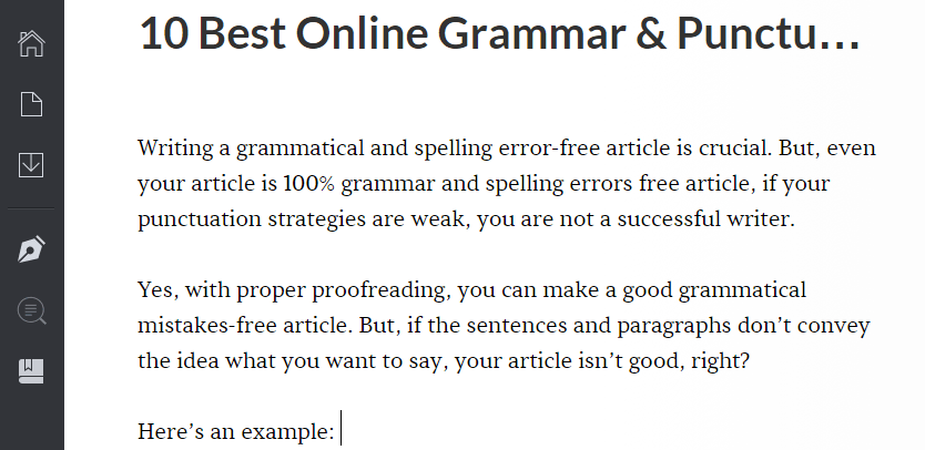 grammar plagiarism checker older post