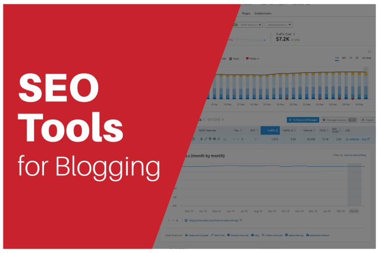 blogger-seo-tools-blogging