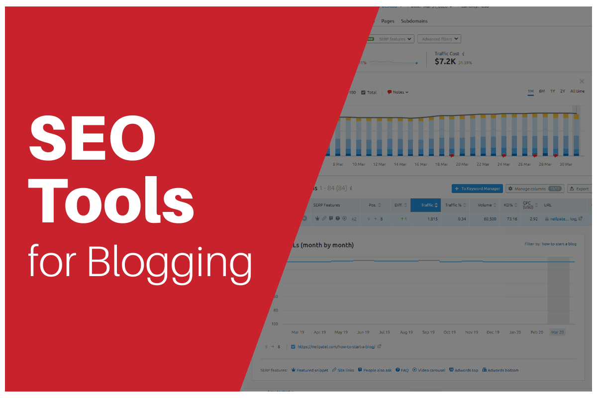 blogger-seo-tools-blogging