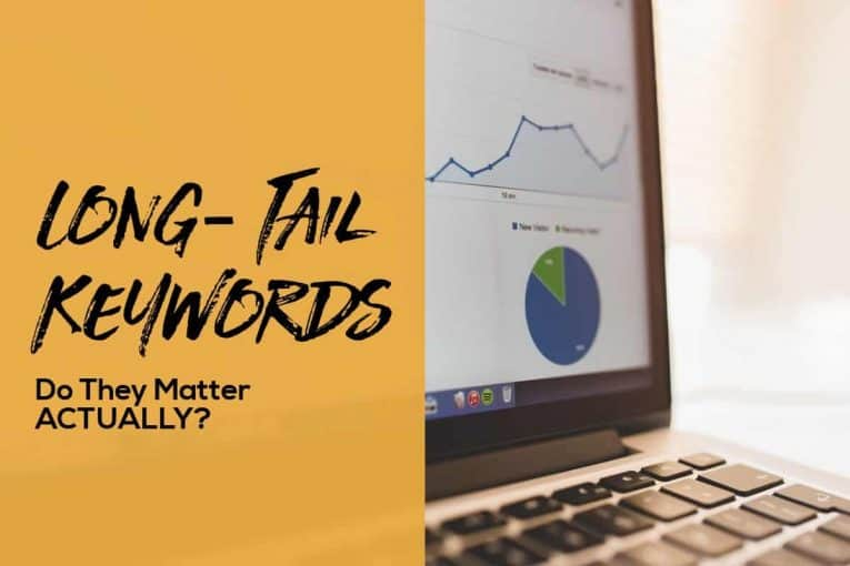 do-longtail-keywords-matter