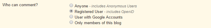 fight-with-spam-comments-in-blogger-registered-users