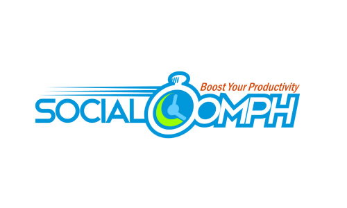 socialoomph boost your productivity