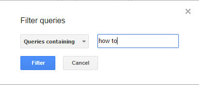 filter-how-to-keywords-google-search-console