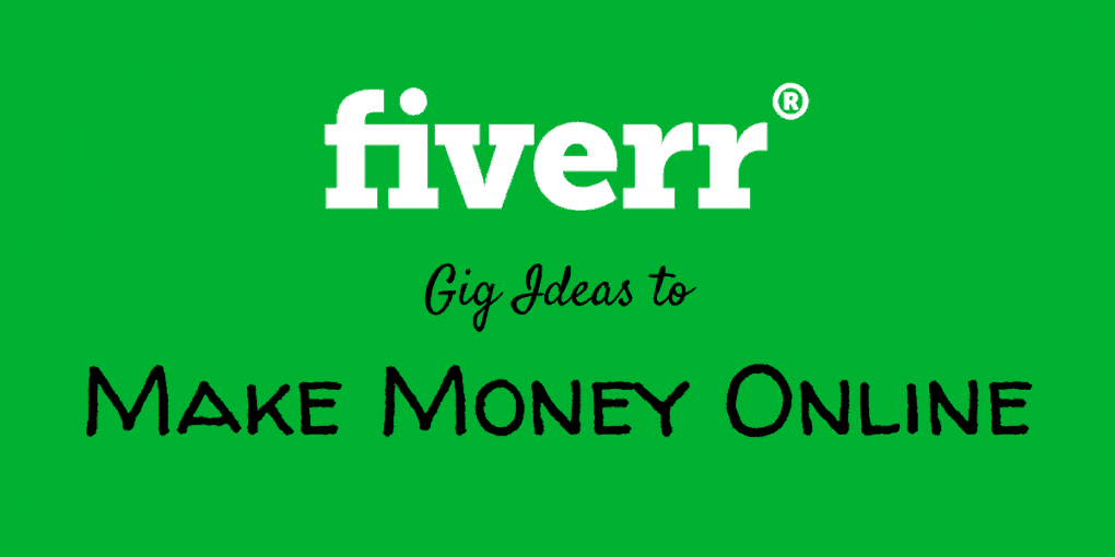 fiverr-gig-ideas