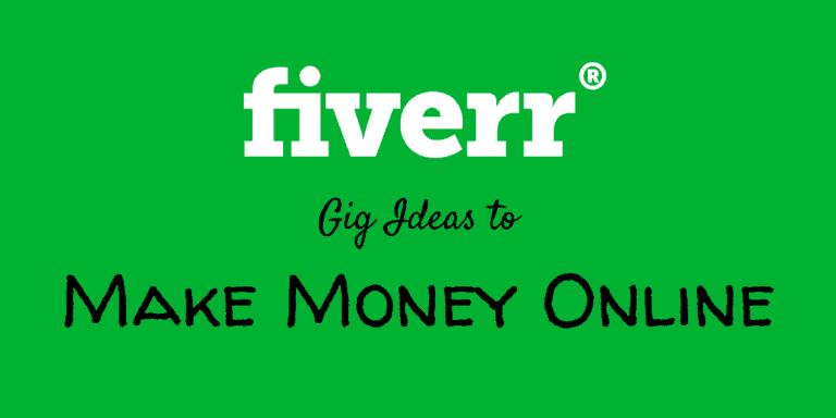 fiverr-gig-ideas