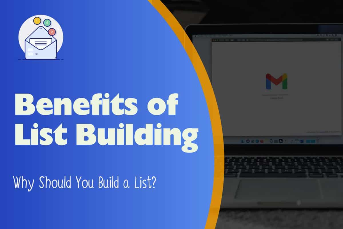 list-building-benefits