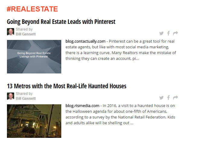 paper-li-realestate-articles