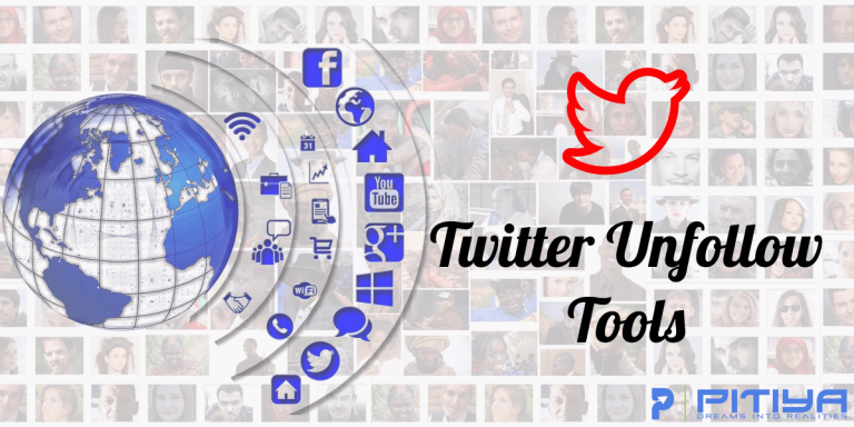 twitter unfollow tools