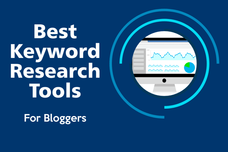 best-keyword-research-tools