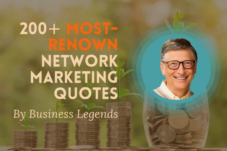 network-marketing-quotes
