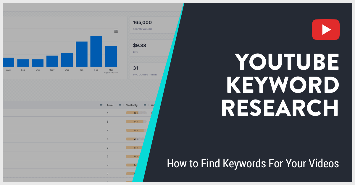 youtube-keywords-research