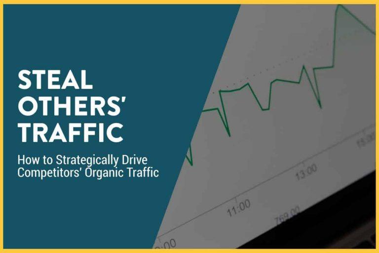competitors-traffic