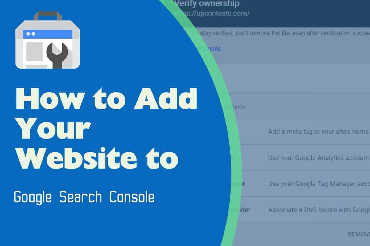 add-site-google-search-console