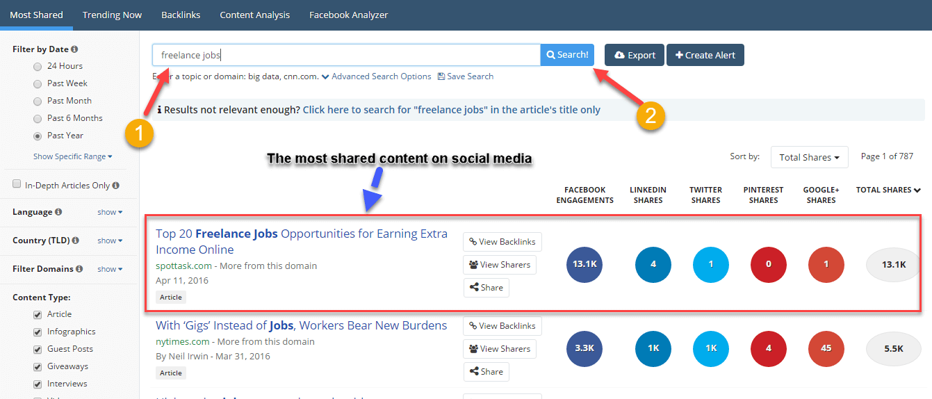 buzzsumo-most-shared-content-social-media