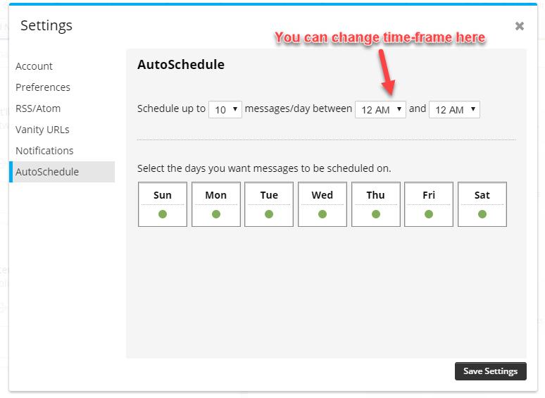 hootsuite-autoschedule-timeframe