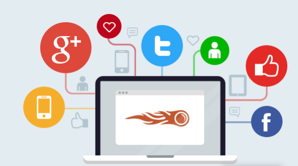 semrush-social-media-tool