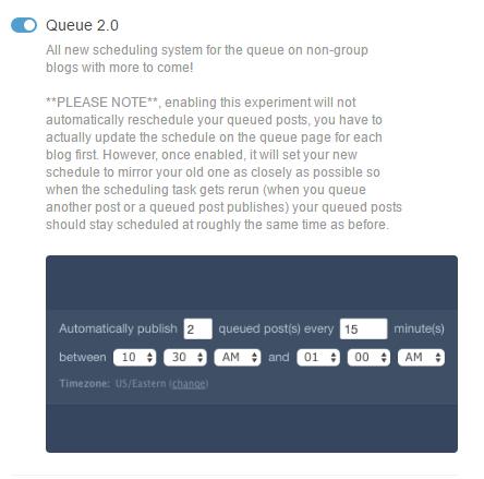 tumblr-queue