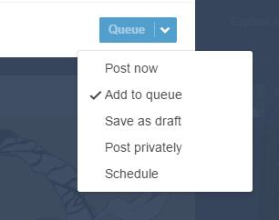 add-to-queue-tumblr