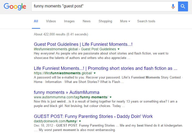 guest-post-google-serp