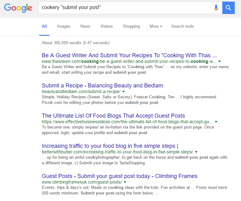 submit-your-post-google-serp