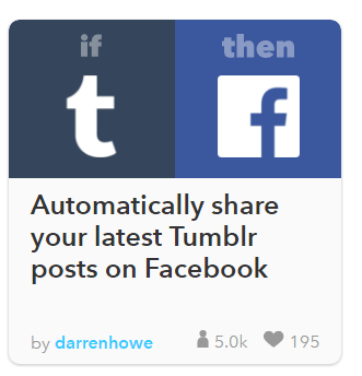tumblr-to-facebook