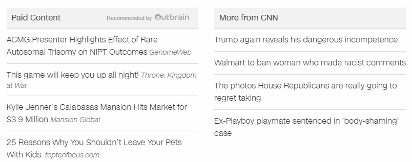 cnn related content-outbrain