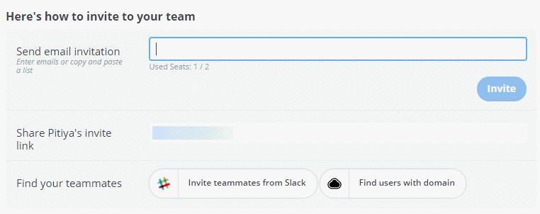 invite-teammates-cloudapp