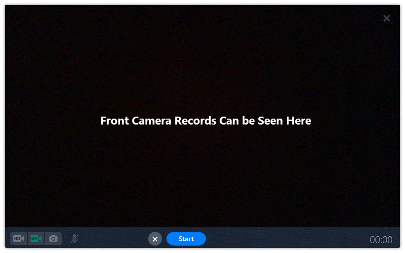 webcam-recording-cloudapp