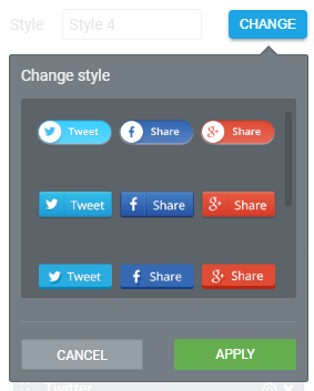 change-social-share-button-style-thrive-architect