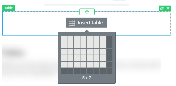 insert-table-thrive-architect