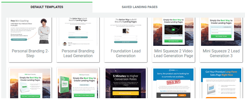 lead-generation-landing-page-templates-thrive-architect