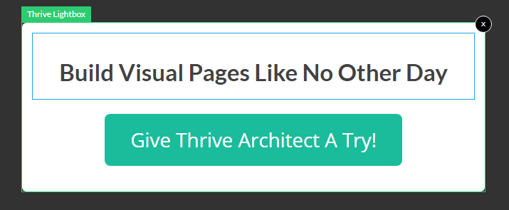 thrve-lightbox-page-event-manager-thrive-architect