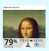 compress-gif-images-shortpixel