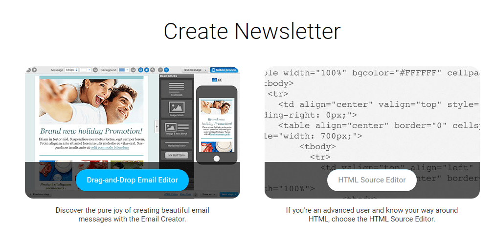create-newsletter-choose-editor-type-getresponse