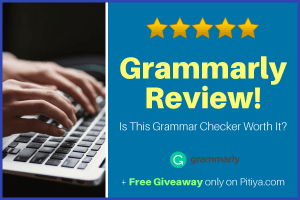 grammarly-review-featured-image