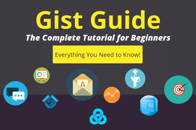 gist-guide