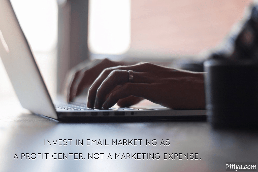 email-marketing-quotes (29)