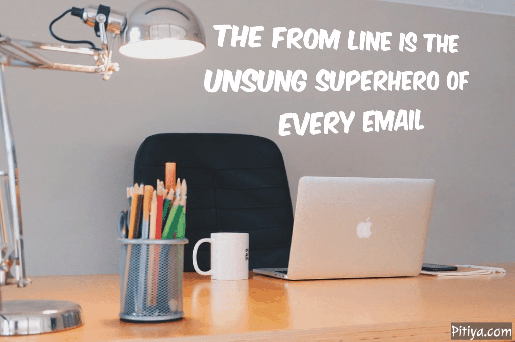 email-marketing-quotes (30)