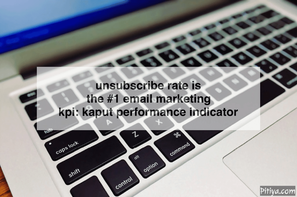 email-marketing-quotes (46)