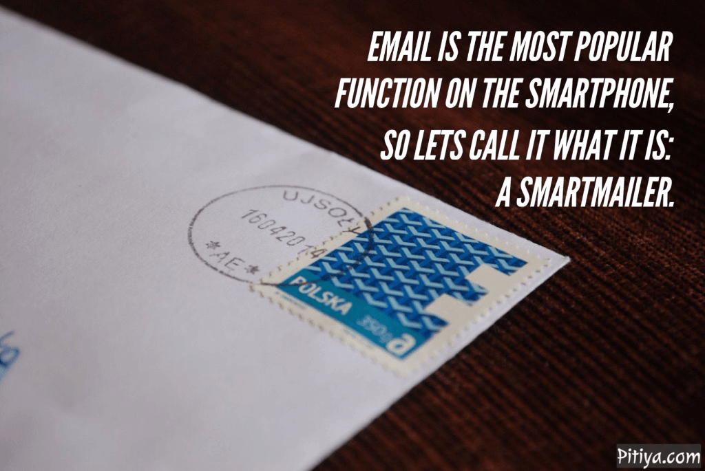 email-marketing-quotes (59)