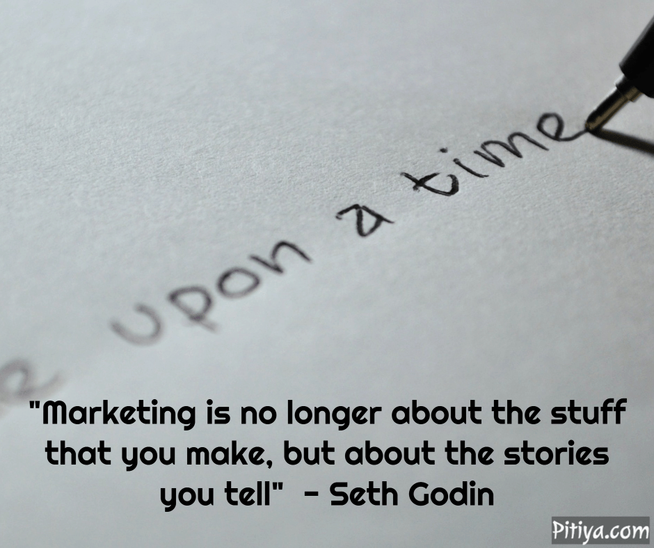 email-marketing-quotes (7)